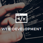 Web Development Online Anytime