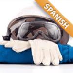 Asbestos Awareness Spanish Online Anytime