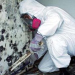 Microbial Remediation Supervisor Refresher Online