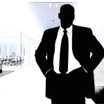 Management Essentials Online Anytime