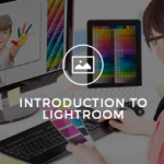 Introduction to Lightroom Online Anytime