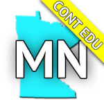 7-Hour Minnesota Code/Energy Efficient Building Continuing Education Online Anytime