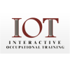 Interactive Occupational Training – IOT