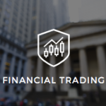 Financial Trading Online Anytime