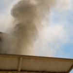 Asbestos Air Monitoring Technician Initial - Texas