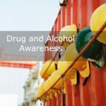 2-Hour Drug and Alcohol Awareness (SST)