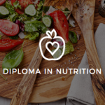 Nutrition Online Anytime