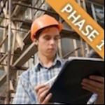 BPI Building Analyst - Phase 1 Online Anytime - EnergyLogic Academy
