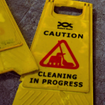 Handwashing and Illness Prevention in the Workplace