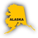 8-Hour Alaska Energy Efficient Building Continuing Education Online Anytime