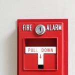 Fire Alarm System NICET Certification Exam Prep