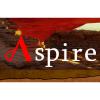 Aspire Educational Institute
