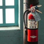 Fire Prevention Spanish Online