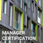 8-Hour COVID-19 Disinfection Certification for Property Managers
