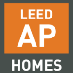 30-Hour CMP Package for LEED AP Homes Online Anytime