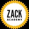 Zack Academy, Inc.