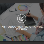 Introduction to Graphic Design Online Anytime