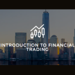 Introduction to Financial Trading Online Anytime