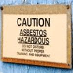 Asbestos Building Inspector Initial