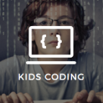 Kids Coding Online Anytime
