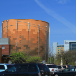 Steaming up your LEED Points with District Steam Energy Online Anytime