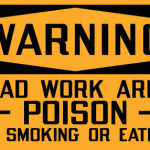 OSHA Lead Awareness