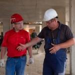 Asbestos Project Designer Refresher Online - Cal/OSHA