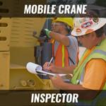 Mobile Crane Inspector - NACB