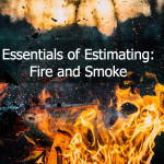 Essentials of Estimating: Fire and Smoke