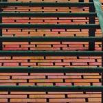 Ladder Hazard Awareness Online