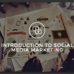 Introduction to Social Media Marketing Online Anytime