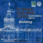 Florida General Contractor Exam Prep Online