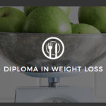 Diet and Weight Loss Online Anytime