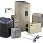 HVAC Maintenance Technology Online Certification