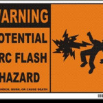 Arc Flash NFPA 70E Training - Qualified Persons