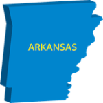Arkansas Contractor License Exam Prep - Business and Law - Online Anytime