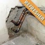 Asbestos Allied Trades Restricted Handler - Refresher