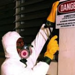 Asbestos Safety for the Competent Person Online Anytime