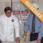 Asbestos Management Planner Refresher