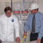 Asbestos Management Planner