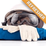Asbestos Operations & Maintenance Refresher