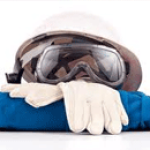 Asbestos Operations and Maintenance