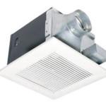 ASHRAE 62.2 - 2010 Ventilation Standard Online Anytime