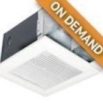 ASHRAE 62.2 Residential Ventilation Assessment Online Anytime - Green Training USA
