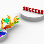 Developing for Success Online Anytime