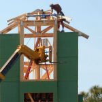 4-Hour Fall Protection for Construction Online