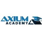 Home Inspection Training - Axium Academy