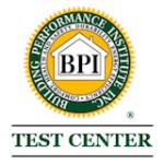 BPI CEU - 30 CEU Package Online Anytime