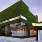 Breaking Ground: The Future of Green Building - 30 CE Hour Series