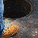 Confined Space Entry for Construction - Online
